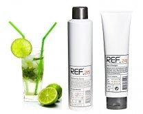 Kosmetyki naturalne bez konserwantów i parabenów