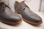 wosk do butów