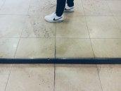 buty - wyobrażenie
