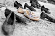fotografijka - buty
